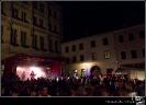 Altstadtfest Görlitz 2014