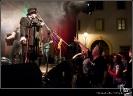 Altstadtfest Görlitz 2014_19