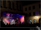 Altstadtfest Görlitz 2014_1