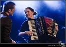 Astra Kulturhaus 2015 - Support Dritte Wahl_14
