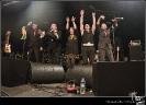 Astra Kulturhaus 2015 - Support Dritte Wahl