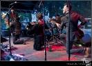 Fete de la Musique Potsdam 2015_13