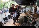 Fete de la Musique Potsdam 2015_1
