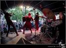 Fete de la Musique Potsdam 2015_21