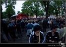 Fete de la Musique Potsdam 2015