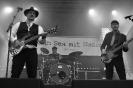 Rhythm against racism- Potsdam 2016