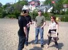 Strandspaziergang in Hamburg 2010_5